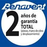 benavent2
